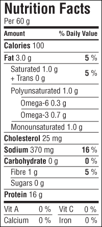 nutrition-facts-smoked-trout